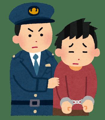 行田 市 強盗