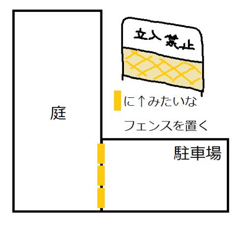 994a01d5.png