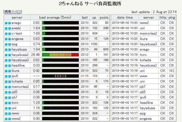 b7504a5c.jpg