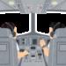 【中国の反応】韓国人パイロットが中国に大挙して転職「嘘だろ、やめてくれ!」「日本ならまだしも…」