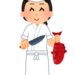 【画像】「なでしこ寿司」VS「女性板前だけの割烹 つるとかめ」身だしなみから分かる両者の衛生管理意識の圧倒的な差よwww