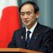 【韓国の反応】韓国政府「日本が輸出規制を撤回したら、GSOMIAもう一回考えてあげてもいいよ」