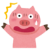 【画像】ポケモンセンター渋谷限定のピカチュウがグロいと話題に!完全に呪われてるだろ…www