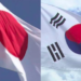 【中国の反応】韓国がGSOMIA破棄を撤回、に「結局口だけかw」