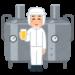 イオンの78円ビール「バーリアル」の製造委託先を韓国からキリンビールに変更した結果wwwww