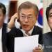【韓国の反応】日中韓首脳会談で訪中予定の文在寅、国民からボロクソに言われまくる