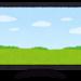 総務省がAmazonプライムビデオの規制を検討!NHK受信料より安いためか!?