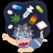 「デパス」はヘロインと同レベルの覚醒剤、厚労省がいきなり発表