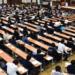 【中国の反応】センター試験 中国史に出題ミス、に「つーかウチらの歴史は日本人の方が詳しいな」