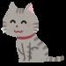 【動物】ショップでどんどん値下げされていく猫 「最終値下げ」のその先は…