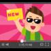 【羨ましい】一人メシ&酒動画だけで月収100万円を稼ぐ中年YouTuber