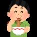 【韓国の反応】KBOから巨人に移籍のサンチェス「日本のラーメン、毎日いける!」発言に韓国人…「親日派だったか」「放射能ラーメンでも沢山食っとけ!」