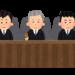 【千葉小4虐待死】父・勇一郎被告が保存していた心愛ちゃんの号泣動画が再生され裁判員動揺、一時休廷する事態にも