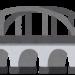 みなとみらいに新設された橋、低すぎて観光船くぐれずwwwww→市の見解