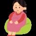 【悲報】出産したら50万円上げます!→受給後に転出「もらい逃げ」が殺到