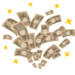【悲報】10万円給付申請書の「押印」どこ?…指定なく「わかりづらい」