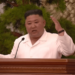 【韓国の反応】北朝鮮、日本に対し「国軍化は自滅行為」…韓国人「お前が言うか!?ww」