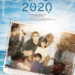 【中国の反応】『日本沈没2020』をこの時期に配信する日本の懐の深さよ「中国だったら絶対検閲通らない」「見たい!」と話題に
