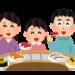 【速報】くら寿司さん、他の回転寿司チェーンが出来なかった事を成し遂げてしまう