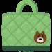 【悲報】セブンで700円以上買うだけで貰えるポケモンエコバッグを逃す