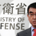 【中国の反応】ミサイル防衛強化に中国の了解などいらないby河野太郎 中国人「確かにw」