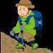 【悲報】課長(37)が登山系のYOUTUBEをうpしてるのを偶然発見してしまい、しかも昨日更新されてた