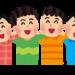 【画像あり】「これが日本の学校教育」大学生が作成した目玉焼きの写真ツイートが話題に