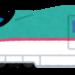 【韓国の反応】世界最高 時速400㎞の列車を日本が開発