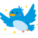 小西洋之議員vs高須院長「今回は許してあげないことにしました。なう」ツイッター上で刑事告訴を検討www