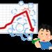 【韓国の反応】「キムドンウクの日本経済ウォッチ」日本経済、四半期で予想外の「びっくり成長」…韓国だけがマイナスに