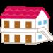 【画像】逮捕されたジャニーズ元KAT-TUN田口の家が特定される!ここまで落ちぶれるものなのか…