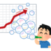 【韓国の反応】日本経済の成長にビックリな韓国の人たち