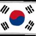 【爆笑】韓国「トランプ、せっかく近くまで来てんだから韓国にも寄ってよ!」 → 実は国家機密で漏れていたことが判明wwwwww