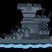 【韓国の反応】日本の海上自衛隊10月の観艦式に韓国海軍の招待しないことに