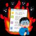 【韓国の反応】韓国人教授「国交正常化をすれば親日は当然」SNS掲載で論議…日増しにまとまりの無さを露呈する韓国世論