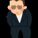 【祝】吉本興業の大崎会長、岡本社長は減俸処分で辞任せず!体制変わらずで加藤浩次の吉本退所決定へ、おめでとうwwwwww