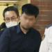 【韓国の反応】日本、靖国爆発物設置韓国人移送許可せず…韓国人「当たり前だろ」