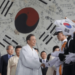 【韓国の反応】文大統領「日本が協力したら手を取り合おう」韓国人「言ってること違うぞ」