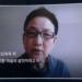 【韓国の反応】攻撃してくる極右のせいで日本を離れた在日韓国人…韓国人「日本の極右はひどい」