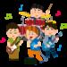 【国際】韓国国旗を踏みつけたイギリスロックバンド→韓国ファン「無礼だ!!」