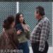 【中国の反応】いい話だ!感動した!中国・南京で日本人が道を尋ねたら・・・