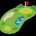 【悲報】住宅押しつぶしたゴルフ練習場「天災だから修繕費用出しません。裁判すると負けますよ。損するだけ」